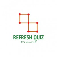 refreshquiz00